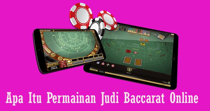 baccarat-online