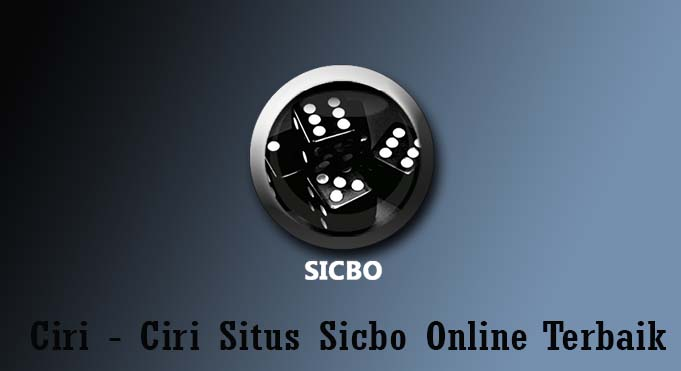 sicbo-online