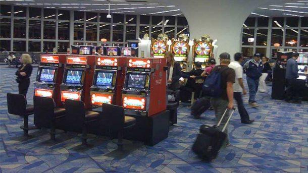 Main Judi Slot Online Seru di Banyak Provider Sekaligus