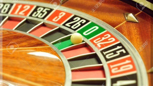 Bermain Roulette Online di Situs dengan Fitur Canggih